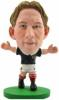 фото Фигурка футболиста SoccerStarz Scotland Craig Mackail-Smith 76526