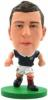 фото Фигурка футболиста SoccerStarz Scotland James McArthur 76539