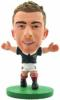 фото Фигурка футболиста SoccerStarz Scotland James Morrison 76532