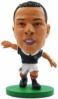 фото Фигурка футболиста SoccerStarz Scotland Matt Phillips 76540