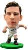 фото Фигурка футболиста SoccerStarz Spurs Jan Vertonghen 75612