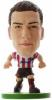 фото Фигурка футболиста SoccerStarz Sunderland Adam Johnson 400082
