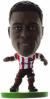 фото Фигурка футболиста SoccerStarz Sunderland Alfred NDiaye 400084