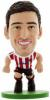 фото Фигурка футболиста SoccerStarz Sunderland Danny Graham 400087