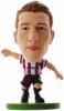 фото Фигурка футболиста SoccerStarz Sunderland Jack Colback 400083