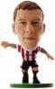фото Фигурка футболиста SoccerStarz Sunderland James McClean 400081