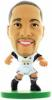 фото Фигурка футболиста SoccerStarz Swansea Ashley Williams 400090
