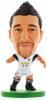фото Фигурка футболиста SoccerStarz Swansea Pablo Hernandez 400099