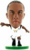 фото Фигурка футболиста SoccerStarz Swansea Wayne Routledge 400098