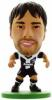 фото Фигурка футболиста SoccerStarz West Brom Claudio Yacob 400109