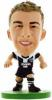 фото Фигурка футболиста SoccerStarz West Brom James Morrison 400107