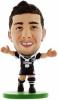 фото Фигурка футболиста SoccerStarz West Brom Shane Long 400110