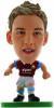 фото Фигурка футболиста SoccerStarz West Ham Jack Collison 400122