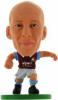 фото Фигурка футболиста SoccerStarz West Ham James Collins 400115