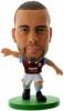 фото Фигурка футболиста SoccerStarz West Ham Joe Cole 400124