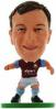 фото Фигурка футболиста SoccerStarz West Ham Mark Noble 400121