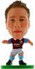 фото Фигурка футболиста SoccerStarz West Ham Matt Taylor 400117