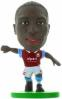 фото Фигурка футболиста SoccerStarz West Ham Mohamed Diame 400120