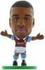 фото Фигурка футболиста SoccerStarz West Ham Ricardo Vaz Te 400123