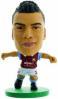 фото Фигурка футболиста SoccerStarz West Ham Winston Reid 400116