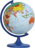 фото Глобус политический GLOWALA ZM160Pk