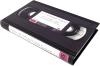 фото Органайзер Эврика VHS 9 с половиной недель 93602