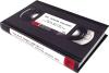 фото Органайзер Эврика VHS Как украсть миллион 93604