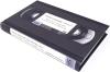 фото Органайзер Эврика VHS Назад в будущее 93605