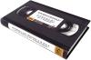 фото Органайзер Эврика VHS Профессионал 93606