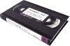 фото Органайзер Эврика VHS Вспомнить все 93603