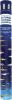 фото Тубус Эврика карта рыбацких подвигов 95127