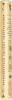 фото Тубус Эврика периодическая система употребления 93118