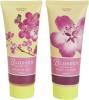 фото Подарочный набор Accentra Cherry Blossom 6035351