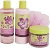 фото Подарочный набор Accentra Cherry Blossom 6035353