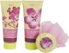 фото Подарочный набор Accentra Cherry Blossom 6035354