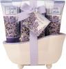 фото Подарочный набор Accentra Lavender 6026533