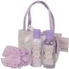 фото Подарочный набор Accentra Lavender 6030696