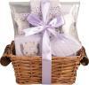 фото Подарочный набор Accentra Lavender 6030697