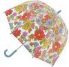 фото Зонт Fulton Funbrella-2 C723 (2328)