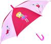 фото Зонт Mary Poppins Алиса 63721