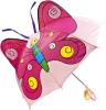 фото Зонт Mary Poppins Бабочка 53502