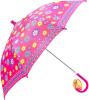 фото Зонт Mary Poppins Цветы 53506