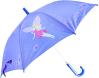 фото Зонт Mary Poppins Фея 63722