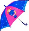 фото Зонт Mary Poppins Капелька 63724