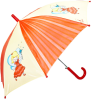 фото Зонт Mary Poppins Маленькая фея 63673