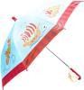 фото Зонт Mary Poppins Маленький пират 53516