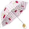 фото Зонт Mary Poppins Вишенка 53505