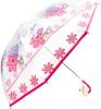 фото Зонт Mary Poppins Волшебный цветок 53513