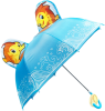 фото Зонт Mary Poppins Золотая рыбка 53503