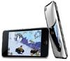Продам Ipod Touch 3G 8Gb.